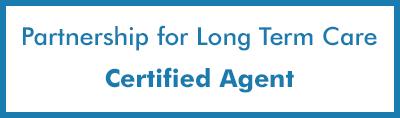 Robin S. Padorr Long Term Care Insurance